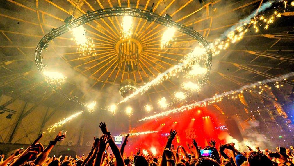 Новый год в Амстердаме 8824c6a05139a7f8e8aeed3483b97190.jpg