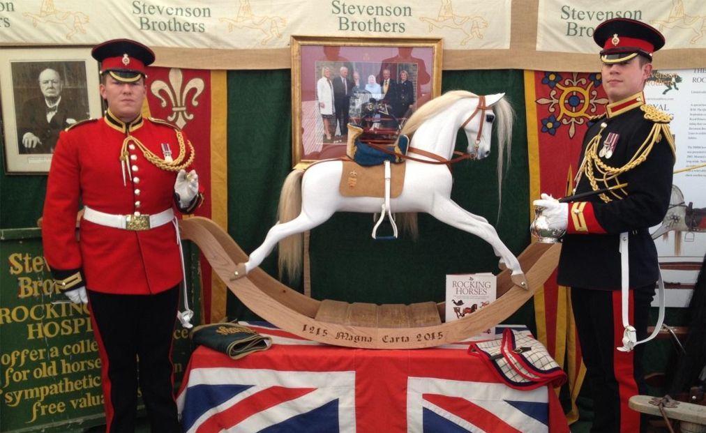 Королевское конное шоу в Винздоре 88428995ed44e89049de184c96c335bd.jpg