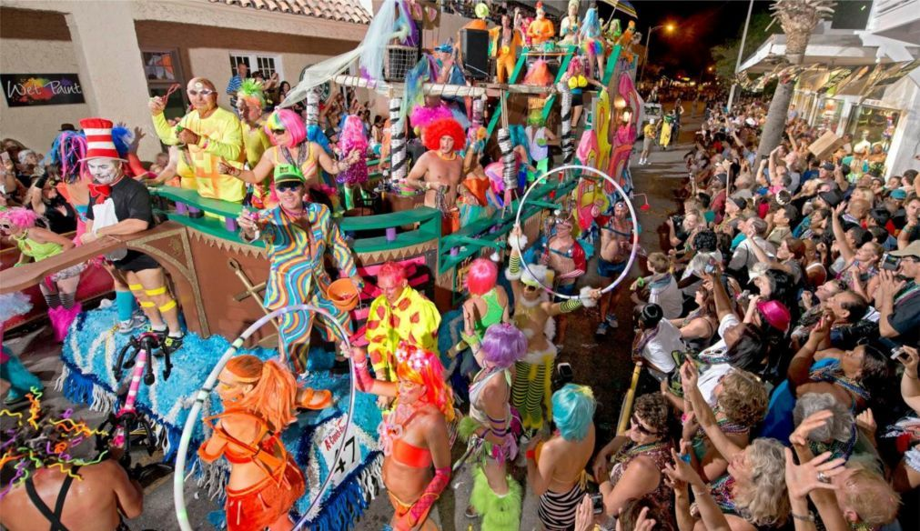 Фестиваль «Фэнтези Фест» в Ки-Уэст 8854a8346977f937153e09a6a9718e92.jpg