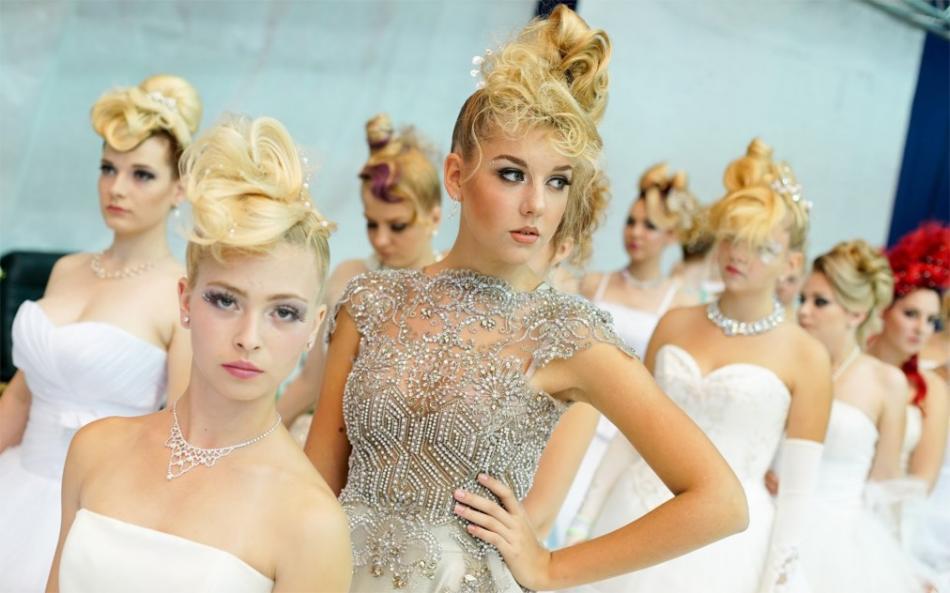 Международный фестиваль красоты «Невские берега» в Санкт-Петербурге 88ada646509e2cf84a84317f6c9bb4fc.jpg