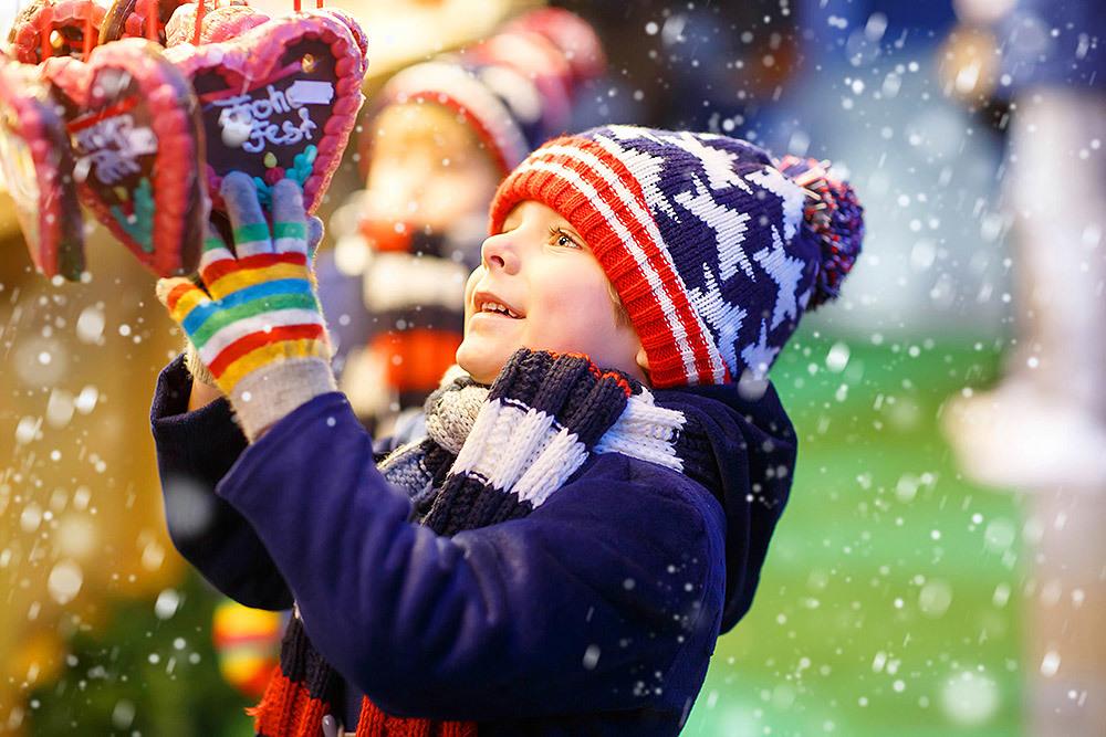 Рождественский рынок «Венские рождественские мечты» в Вене 88d23057c38ed0649b7ccd47db7df2e1.jpg
