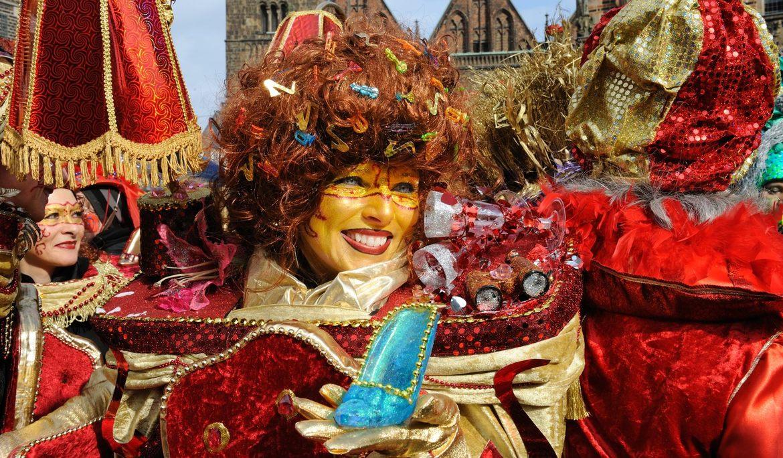 Карнавал Фашинг в Мюнхене 88fdc13cafdfa7b779c9a1d125689eec.jpg