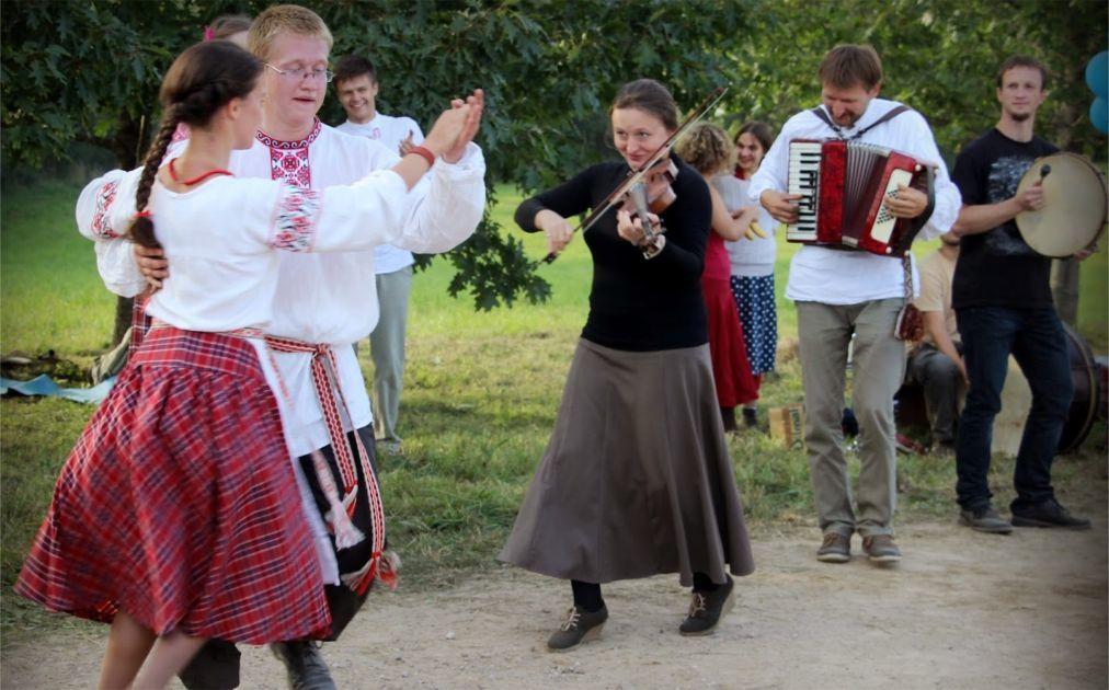 Международный фолк-фестиваль «Камяніца» в Минске 89c645de79b6c3a6743efef445bc31da.jpg