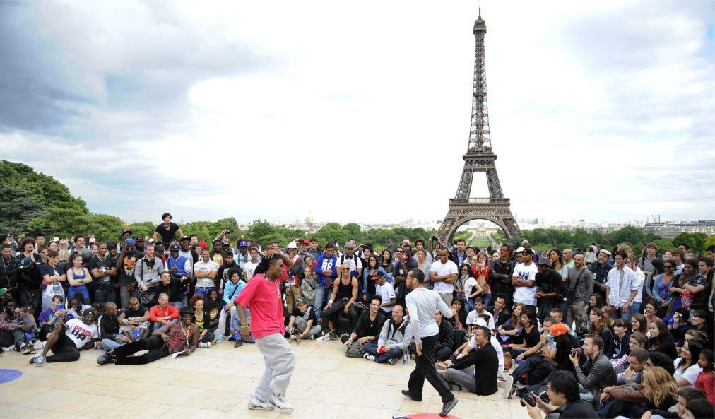 День музыки в Париже 8a11ef28bc2c5f066fda800d4ced96e6.jpg