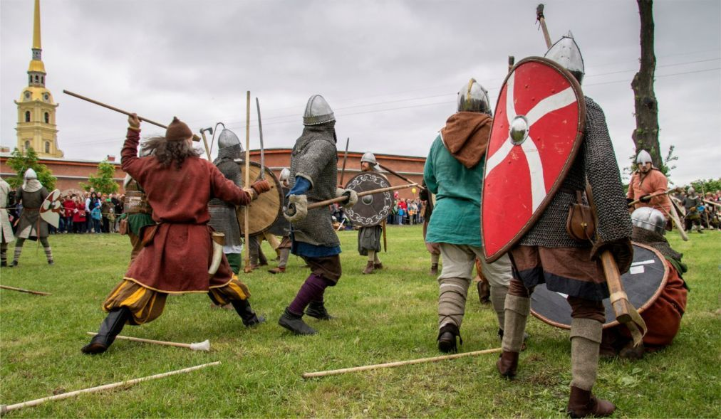 Фестиваль «Легенды норвежских викингов» в Санкт-Петербурге 8a427df16707337b8959d6fe721f1f80.jpg