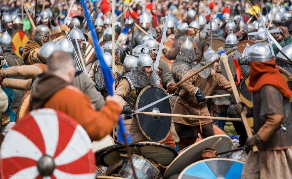 Исторический фестиваль «Битва тысячи мечей» в Москве 8a6dc5dccb554b6bb1a05d68f7e7e6f1.jpg