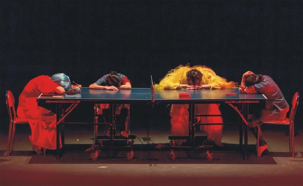 Культурный фестиваль Citemor в Монтемор-у-Велью 8b034d58cdd83e96a258bbe9a547dc30.jpg