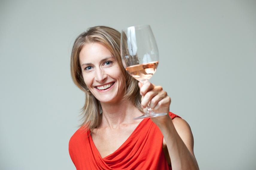 Винодельческий форум «Wine2Wine» в Вероне 8b2816ffd0637932ad3c0b5aa6a0e051.jpg