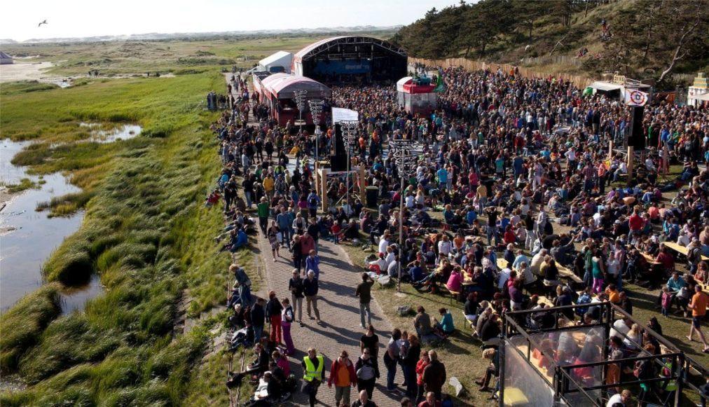 Культурный фестиваль Oerol на Терсхеллинге 8b610c40a26b376a695f23aac16144c1.jpg