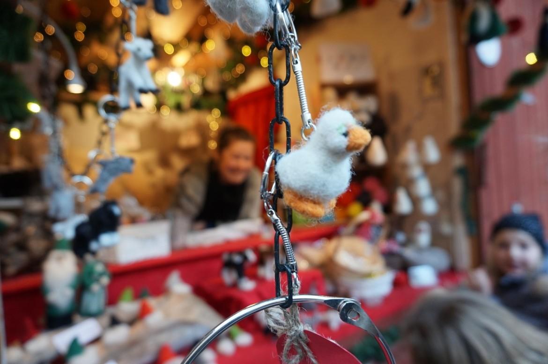 Рождественская ярмарка Skansen в Стокгольме 8b72c357634acec4a14a360ea3bf216e.jpg