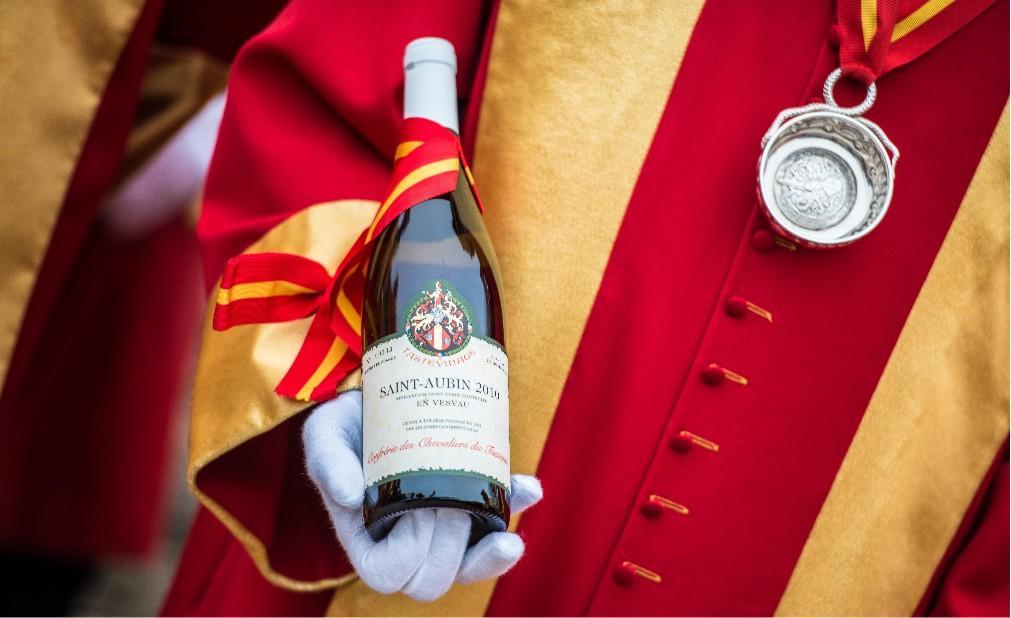 День Святого Винсента в Бургундии 8c4537aef59f5e186ef755b66f226a1e.jpg
