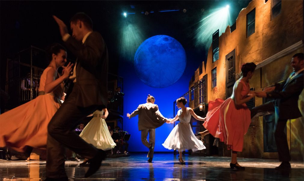Международный оперный фестиваль «Bartok Plus» в Мишкольце 8c5667998708c49e6b9b423c7c787f90.jpg