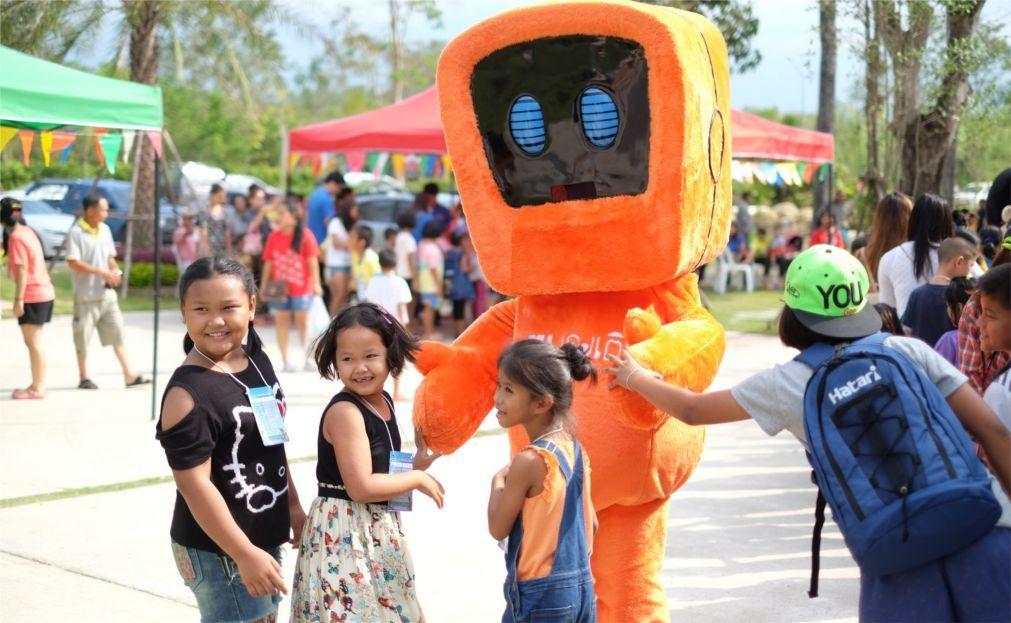 Международный день детей в Таиланде 8cb271b68bb0c8fce61b41291786f0ce.jpg