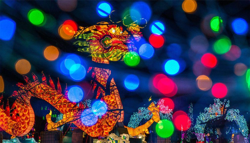 Лондонский фестиваль волшебных фонарей 8d6f7b405dd4429d782d50b49a504325.jpg