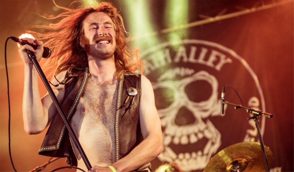 Фестиваль тяжелого рока и метала Hellfest в Клиссоне 8d7448a646eab5f82e9fdc9272f917da.jpg