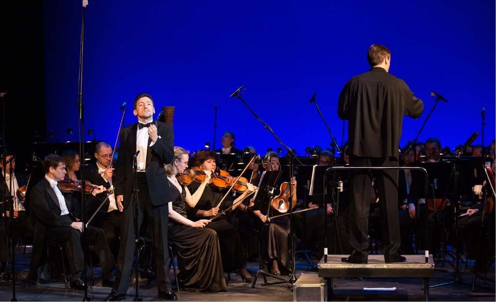 Крещенский оперный фестиваль в Москве 8dcba00f5d369009e1e19a70d7d662e7.jpg