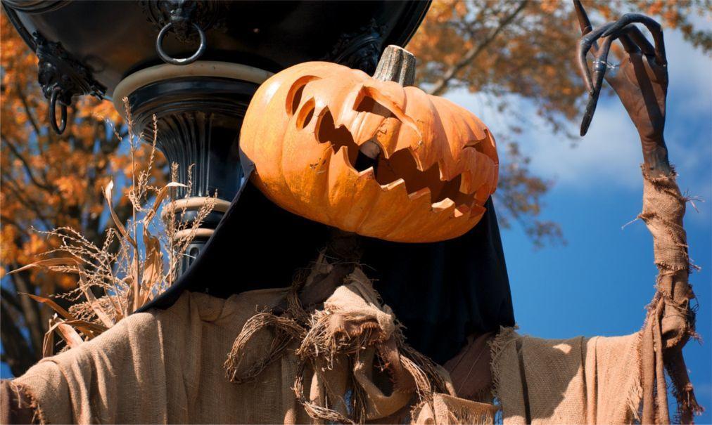 Хэллоуин в США 8dd4519067139cce5a605426e93f7ac2.jpg