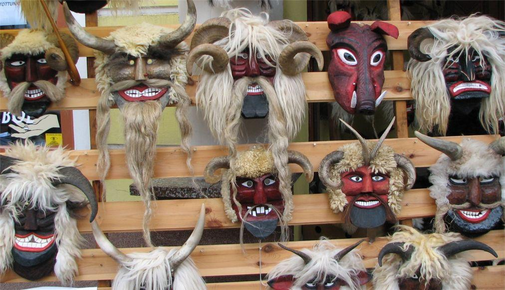 Фестиваль масок «Бушо» в Мохаче 8e5ea6a27117010109b9fd818cef4f81.jpg