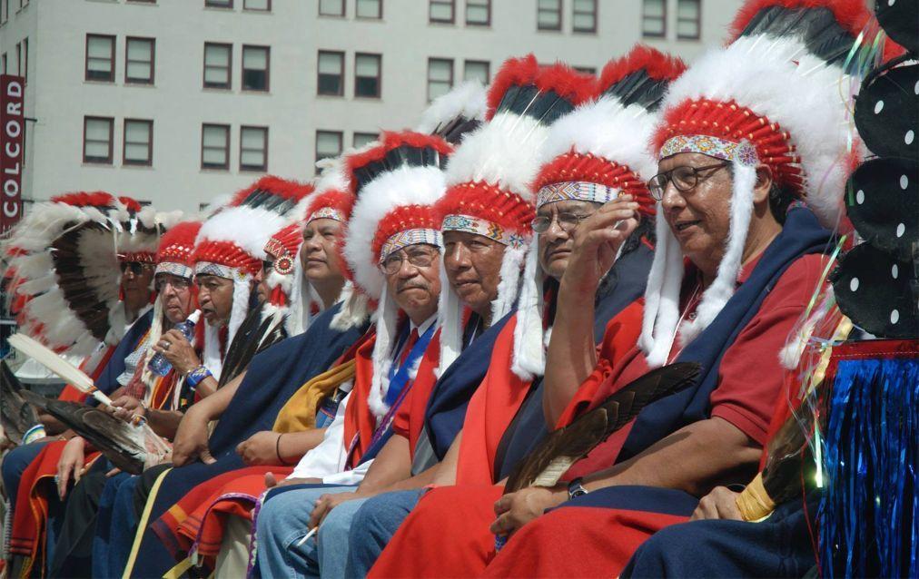 Фестиваль индейской культуры Red Earth в Оклахома-сити 8e8606261a1df6086ac2d2030e8c66b7.jpg