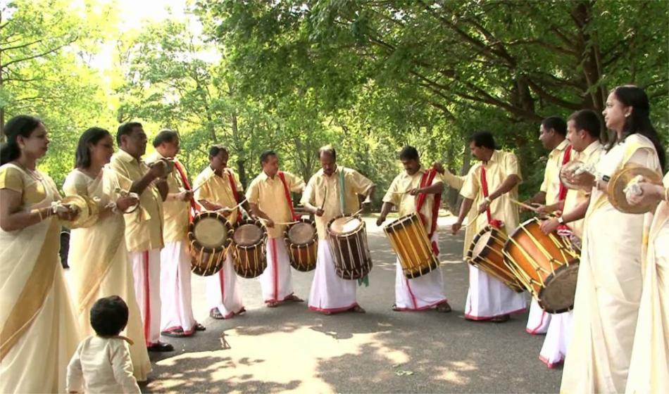 Праздник Онам в Керале 8eb759f374202afcd44bcc262f456153.jpg