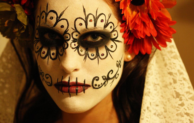 День Мёртвых в Мексике 8ec0e1fb4aa9793988fd0fb52218f754.jpg
