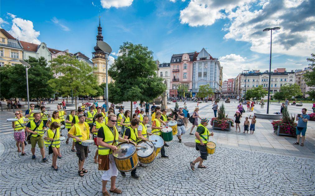 Музыкальный фестиваль «Colours of Ostrava» в Остраве 8f0a4a60aa169cb32c605ce6f9c4de72.jpg