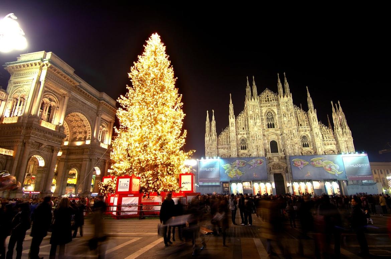 Рождественская ярмарка «Oh Bej! Oh Bej!» в Милане 8f8eb39c3dbfeee1645211e632d5ab50.jpg