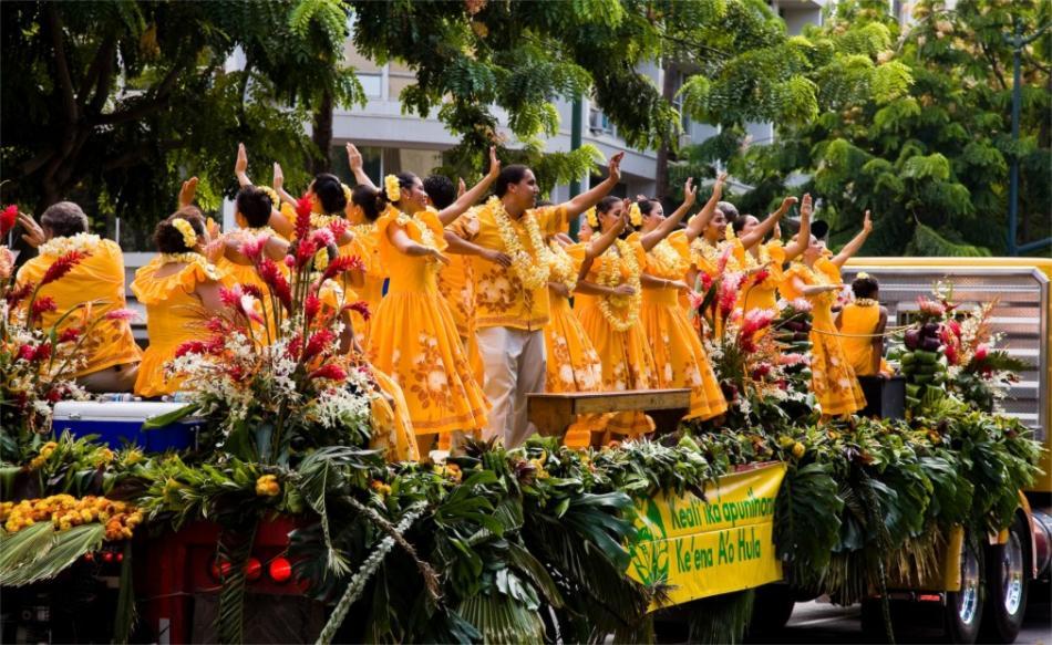 Фестиваль «Алоха» на Гавайях 8fb5bfe1fda1f05d5effbaf0b33b8002.jpg