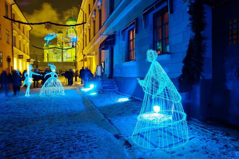 Фестиваль света LUX в Хельсинки 9023b1fbe94c633312de3fc5ac347473.jpg