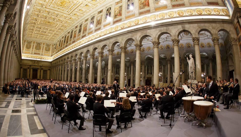Международный фестиваль духовной музыки и искусства в Ватикане 90354fe1fa8d1de802c8181c118bf46f.jpg