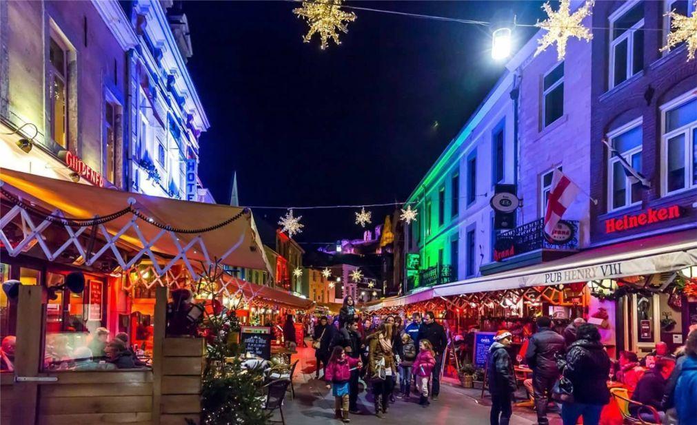 Рождественская ярмарка в Валкенбурге 9075369d8dcf284ea4c3947808ec28a2.jpg