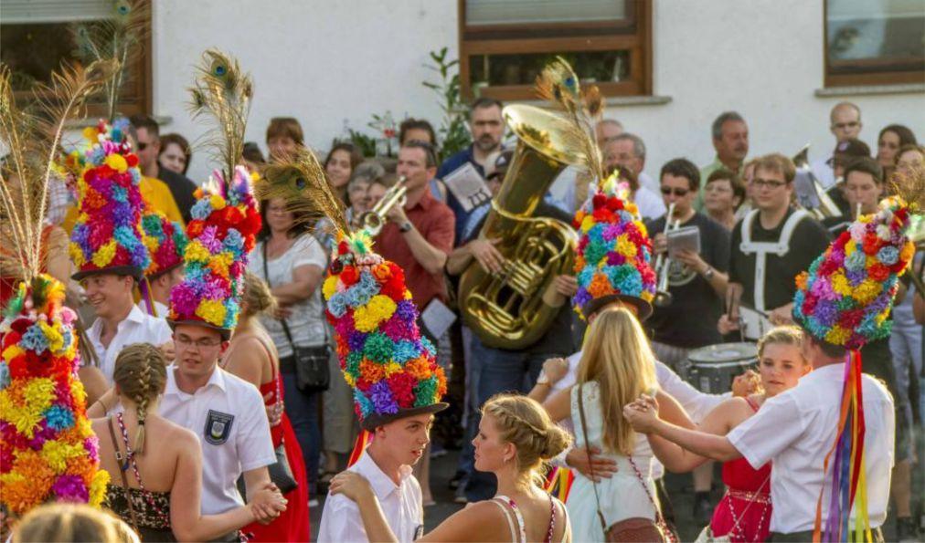 Праздник Кирмес в Германии 90811c9669b001b68fa0abef89e2aebd.jpg