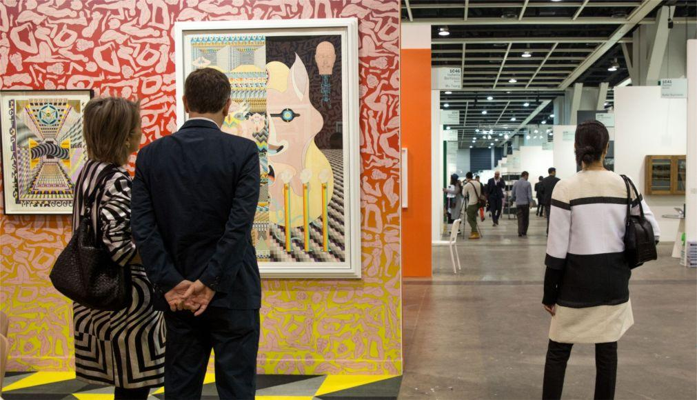 Международная художественная выставка-ярмарка в Стамбуле 909bf3cda203e9de70dffdd47dd1ed61.jpg