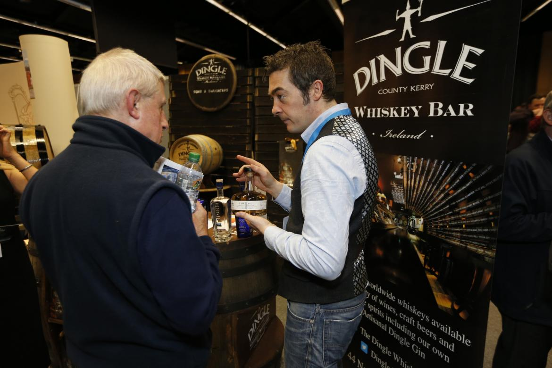 Фестиваль ирландского виски Whiskey Live в Дублине 910be075a5365c73358c657a36d54e46.jpg