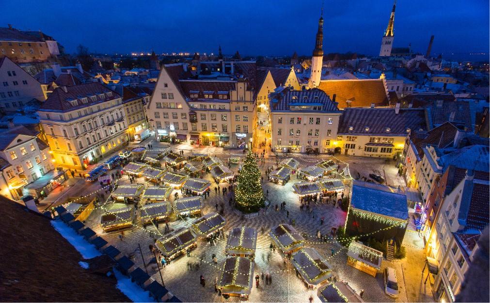 Рождественский базар в Таллине 9145548544d4864f051157d88b400b70.jpg