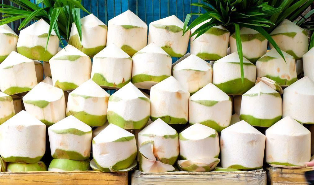 Международный фестиваль кокосов на Хайнане 914ffdd7f5335d8b86344d2aeba209ec.jpg