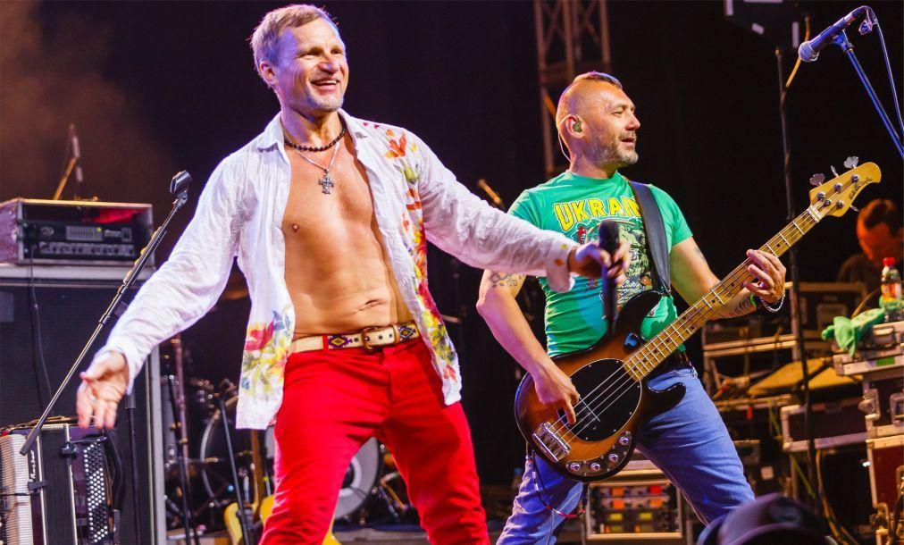 Музыкальный фестиваль «Рок за Бобров!» в Минске 915938df1b65bcb469645ee4582aefe6.jpg