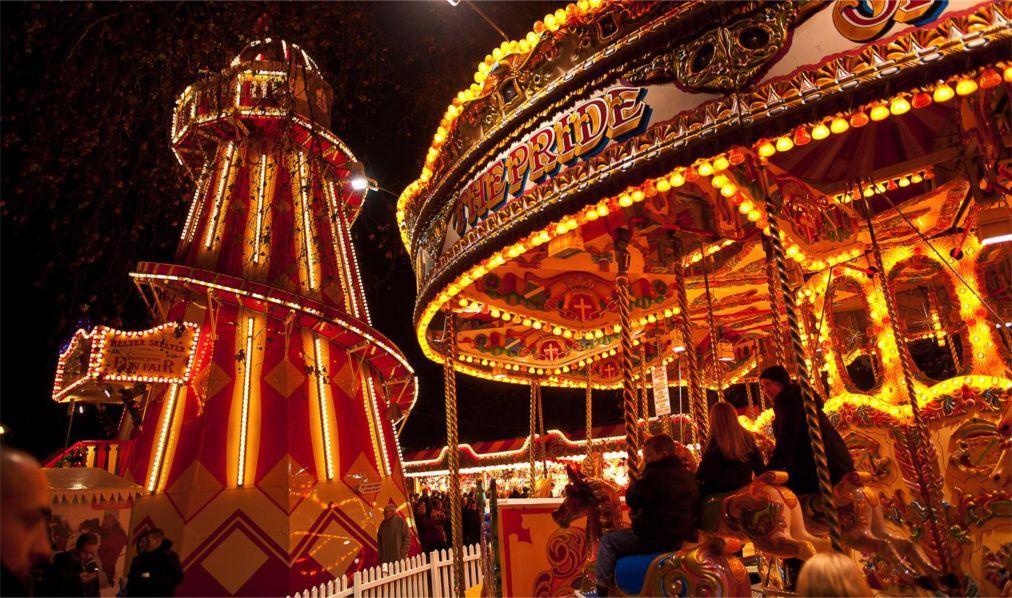 Фестиваль Winter Wonderland в Гайд-парке 91673fa7b10fe861f6705faa0cd11a1c.jpg