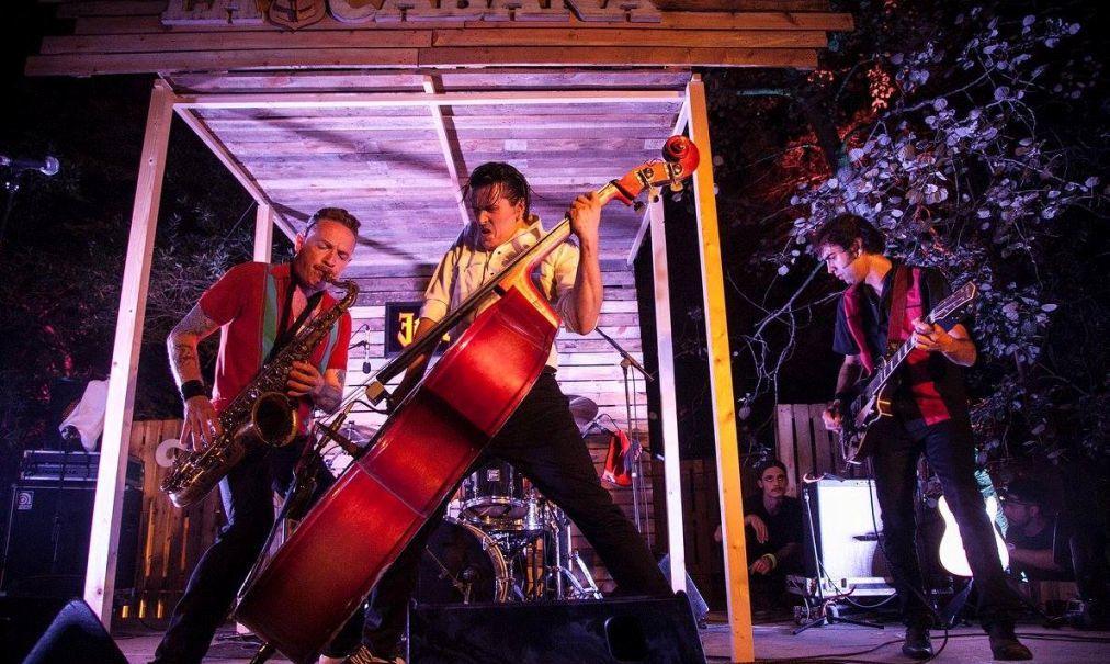 Музыкальный фестиваль VIDA в Барселоне 91a87e0b20b7388567ed70266898d129.jpg