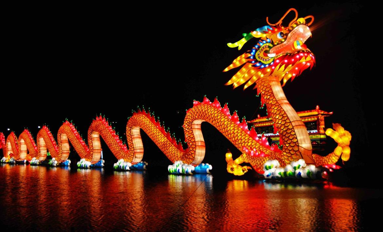 Праздник середины осени в Китае 921a495e5d07a3cdf6bfdc0d45aa2474.jpg