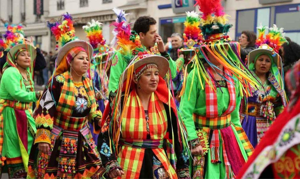 Парижский карнавал 922bb6ced22742a7c92717c85c8b5a28.jpg