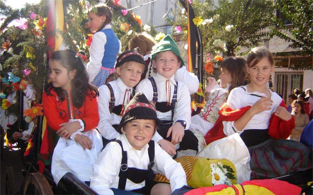 Фестиваль иммигрантов в Обере 923272ee4f3e327ccd2c3138619fe6d8.jpg