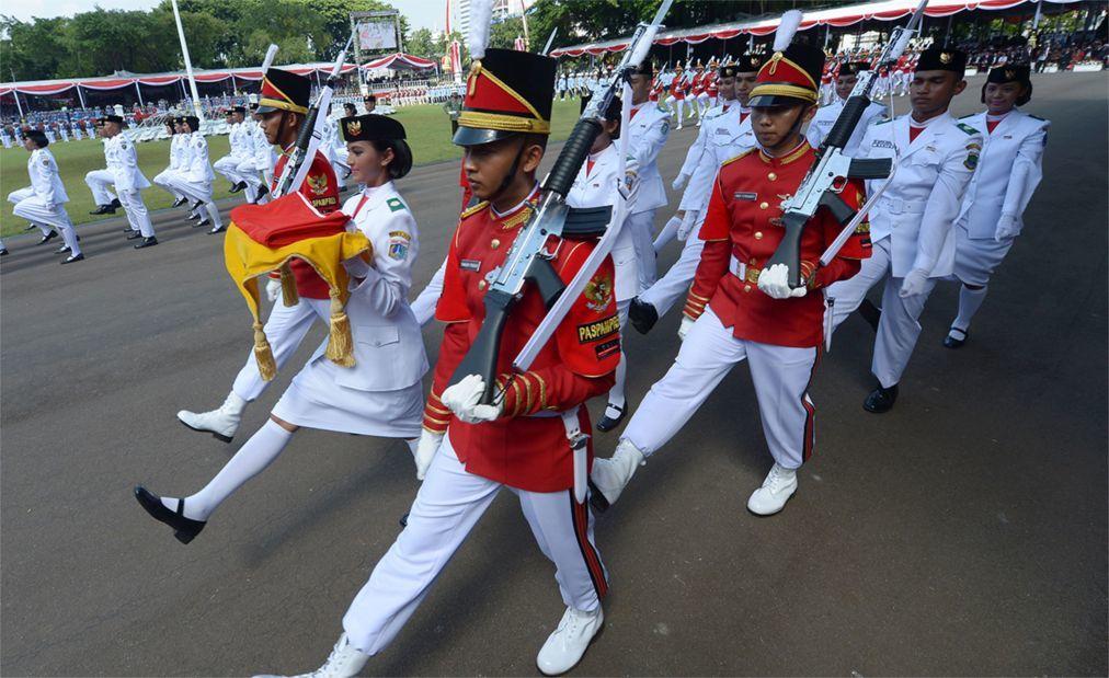 День Независимости в Индонезии 929c05bd77da95a9d48f319f5a403887.jpg
