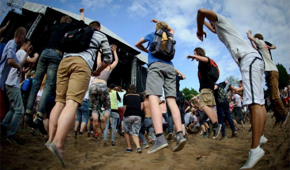 Музыкальный фестиваль Rock The Beach в Хельсинки 92ba14c956621c3fd83b557cc1ee4482.jpg
