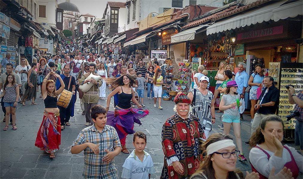 Средневековый фестиваль Родоса 93a9d038fbd53d4f28d9caa56b23cd45.jpg