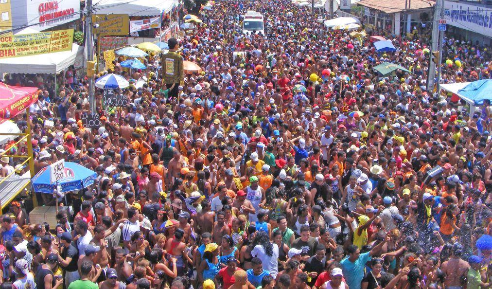 Карнавал в Олинде 93d80f18c7e42c0d38a4d0a71281f096.jpg