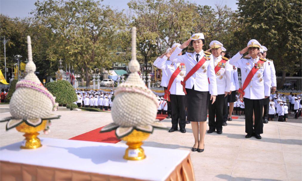 День Конституции в Таиланде 93f66f93b33bea85ce41d956d605d86c.jpg