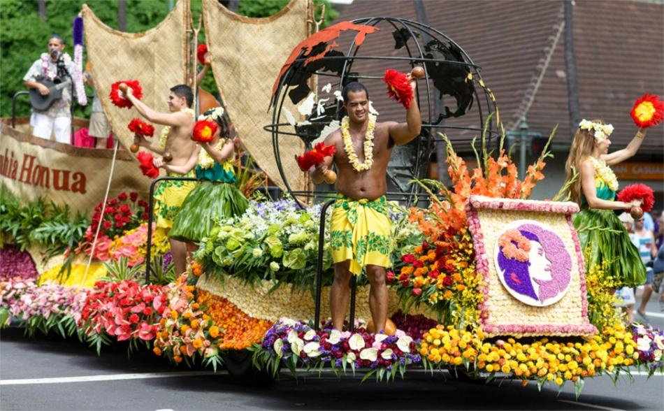 Фестиваль «Алоха» на Гавайях 9411a2a35390f0c3131ea18368c7b591.jpg