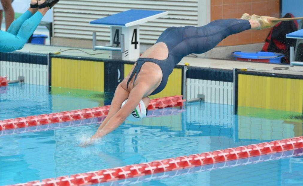 XVIII Средиземноморские игры в Таррагоне 9460eaf2d4106072af16225e93017b92.jpg