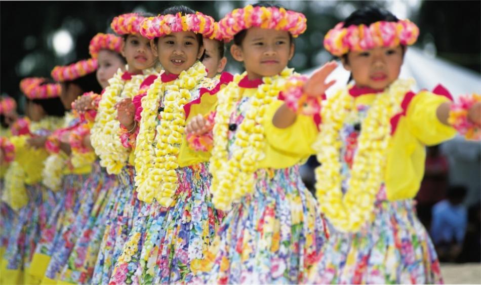 Фестиваль «Алоха» на Гавайях 94ea8dbe4dab71525346e0e92d0e1f4b.jpg